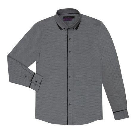 camisa-giusto-negro-16