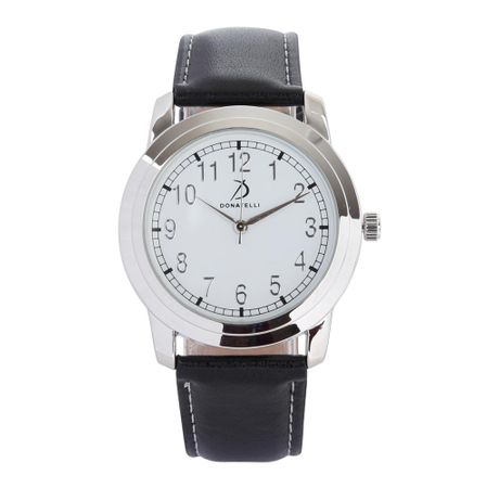 reloj-pu---391-black-01