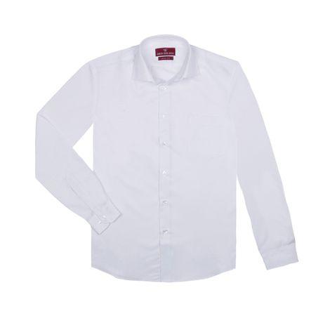 camisa-marco-blanco-16½