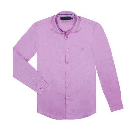 camisa-charles-vino-15½