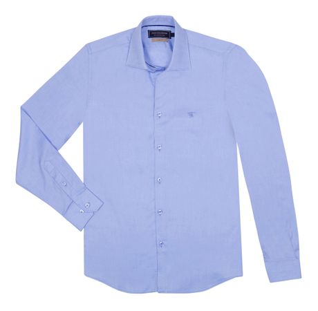 camisa-charles-azul-15½