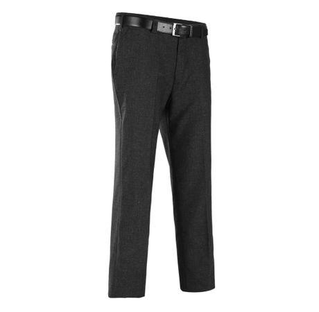 pantalon-portman-charcoal-32