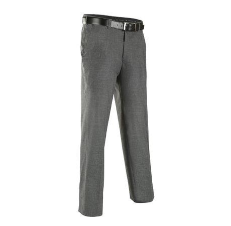 pantalon-portman-gris-medio-34