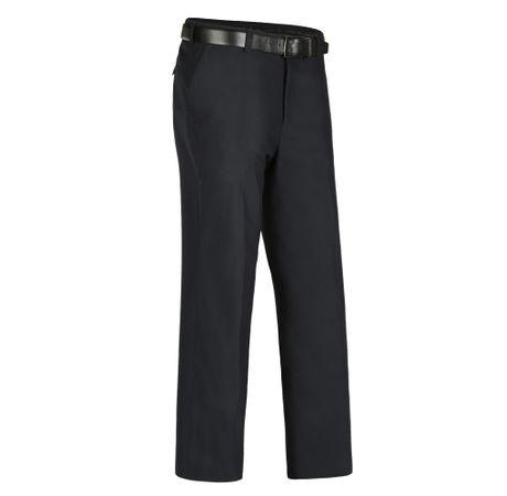 pantalon-portman-azul-marino-40