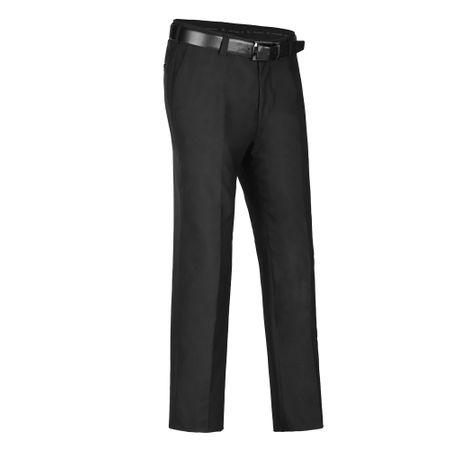 pantalon-portman-negro-34