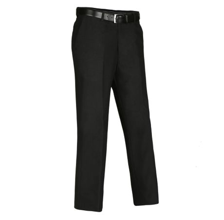 pantalon-denzel-ii-charcoal-40