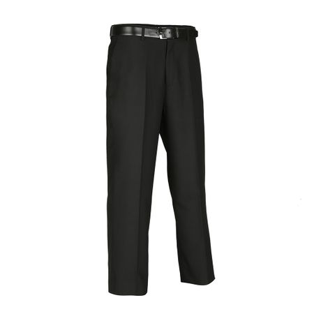 pantalon-denzel-ii-negro-30