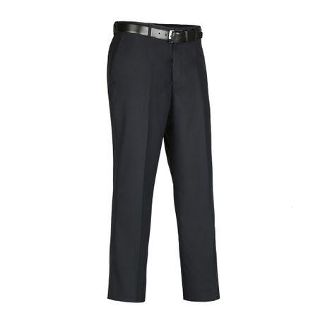 pantalon-denzel-ii-azul-marino-38