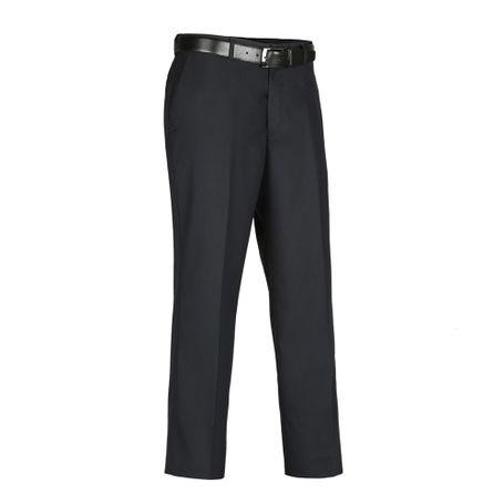 pantalon-denzel-ii-azul-marino-40