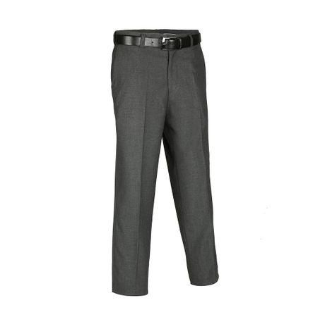 pantalon-denzel-ii-gris-medio-36