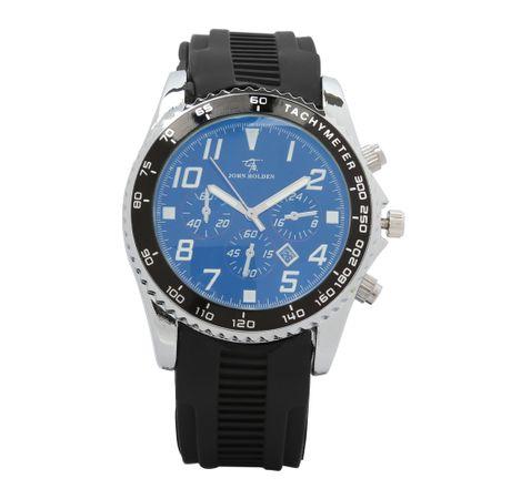 reloj-mirko-negro-und
