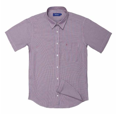 camisa-pierre-0139-rojo-m