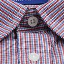 camisa-pierre-0139-rojo-s