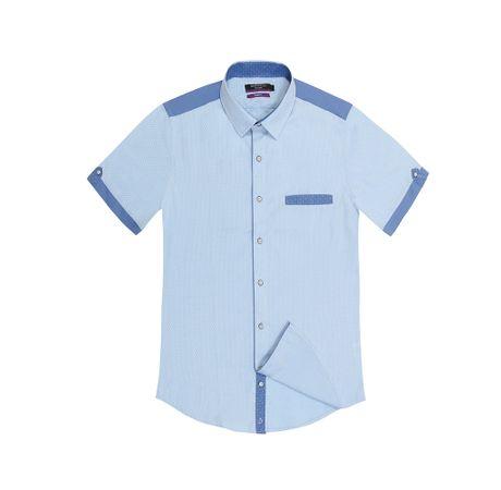 camisa-gigo-celeste-l