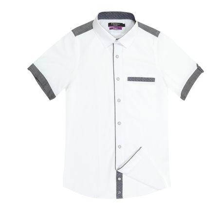 camisa-gigo-blanco-xl