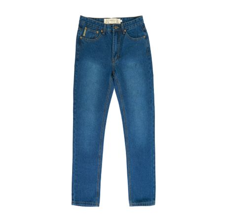 pantalon-venetto-blue-36