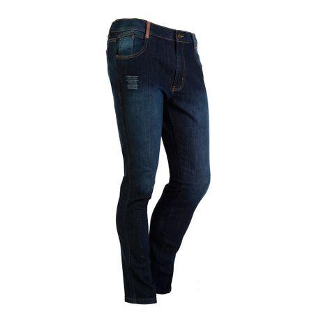 pantalon-baquo-azul-36