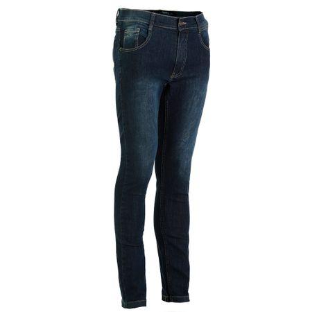 pantalon-baquo-azul-oscuro-34