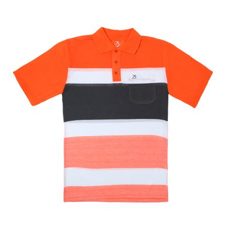 polo-box-capone-naranja-l