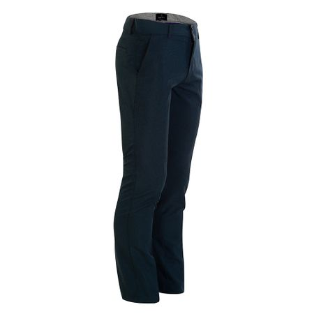 pantalon-look-vestir-dionizzio-azul-36