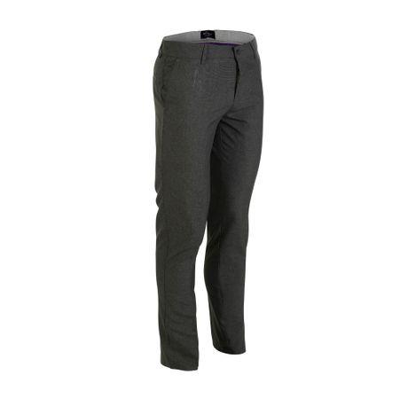 pantalon-look-vestir-dionizzio-charcoal-32