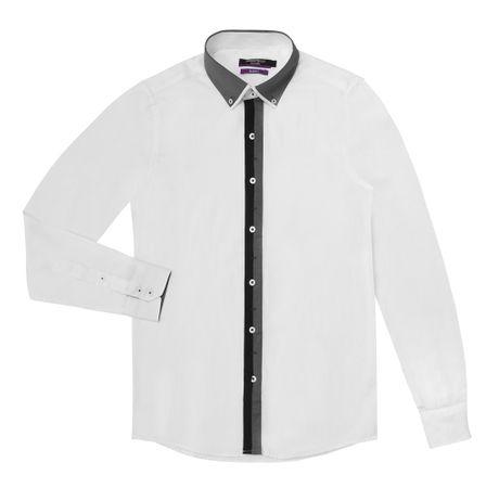 camisa-martino-blanco-17½