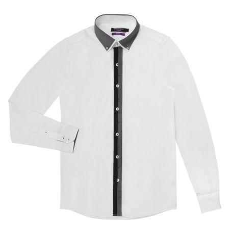 camisa-martino-blanco-17