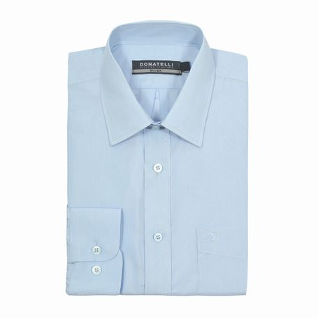camisa-alejandro-celeste-claro-17½