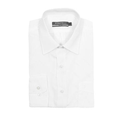 camisa-alejandro-blanco-17