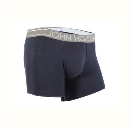 boxer-basico-milco-azul-marino-l