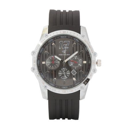 reloj-black-black-und