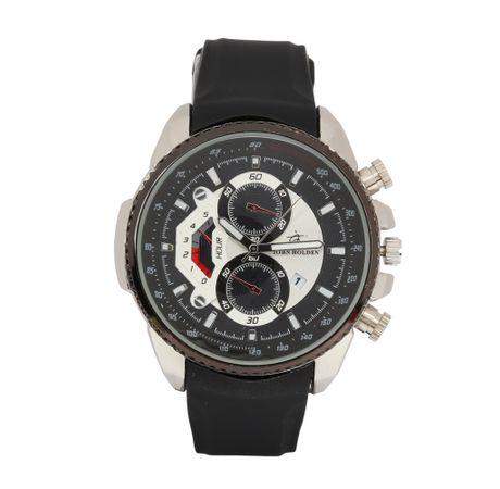 reloj-piero-black-und