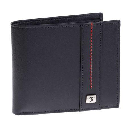billetera-valentin-100--cuero-negro-std