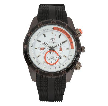 reloj-enrique-black-und