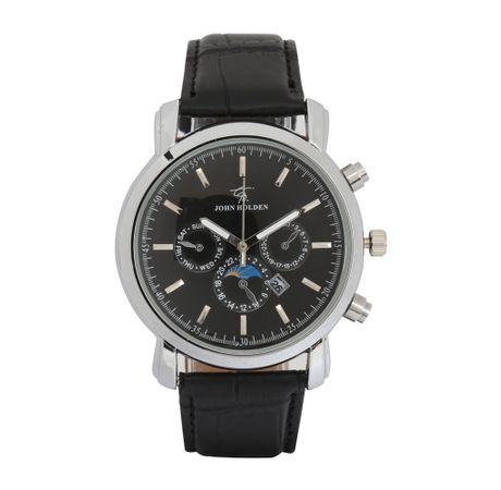 reloj-jacobo-black-und
