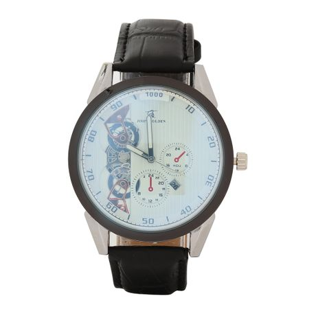 reloj-mike-black-und