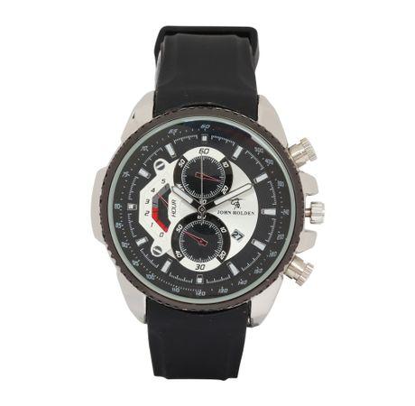 reloj-timoteo-black-und