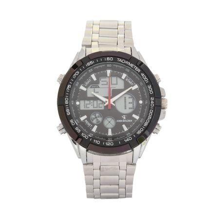reloj-jonas-silver-und