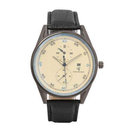 reloj-prieto-black-und