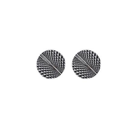 botoneras-donatelli-058-negro-01