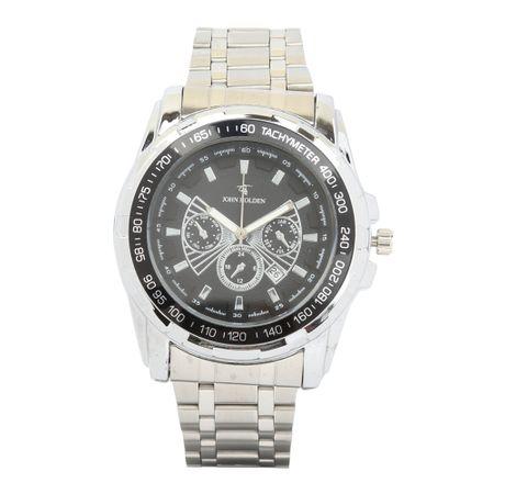 reloj-feliciano-silver-und