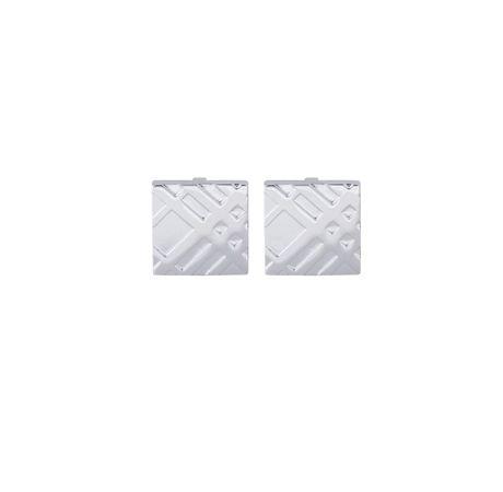botoneras-donatelli-060-plata-01
