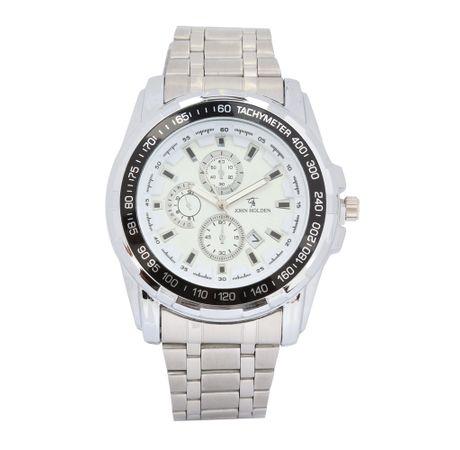 reloj-lucas-silver-und
