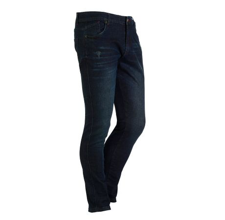 pantalon-bacoli-azul-oscuro-30