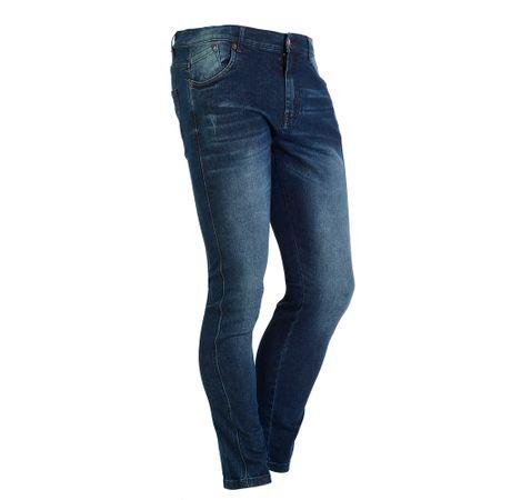 pantalon-bacoli-azul-32