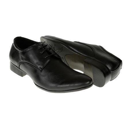 zapato-donatelli-33-negro-41