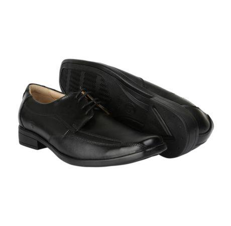 zapato-hachiko-negro-38