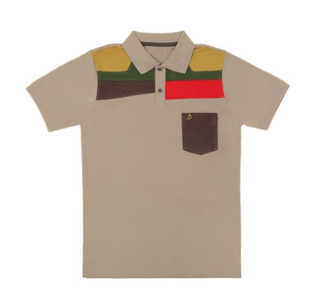 polo-albertino-beige-l