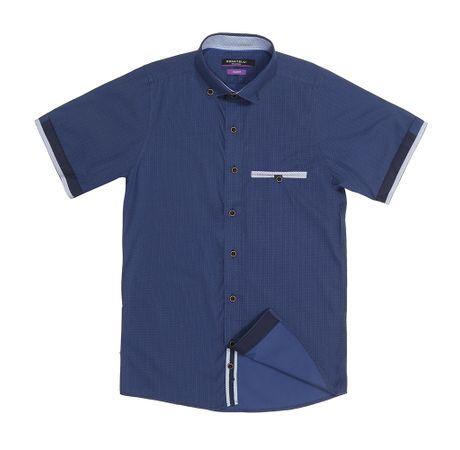 camisa-giany-azulino-l