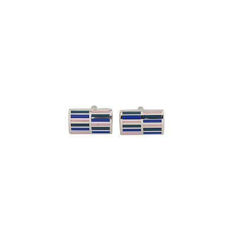 gemelos-elias-blue-und